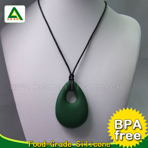 silicone quantum science pendant price