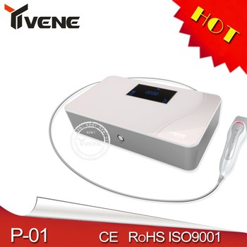 Hot Sale Skin Tightening radio frequencys