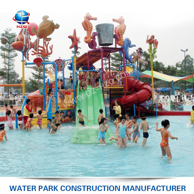 Best Factory service used amusement park equipment