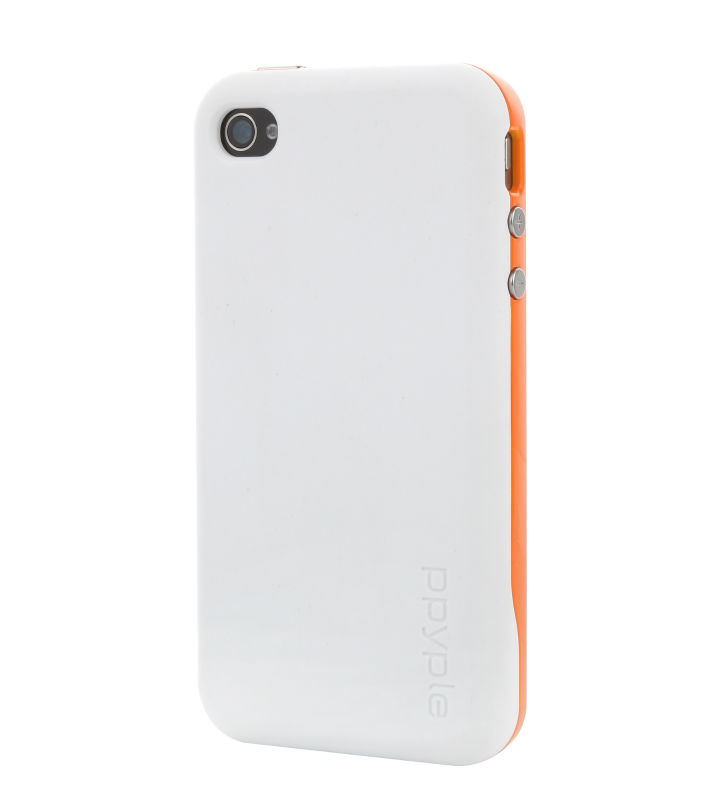 Shield case for iPhone4/4S, RF performance case for iPhone4/4S