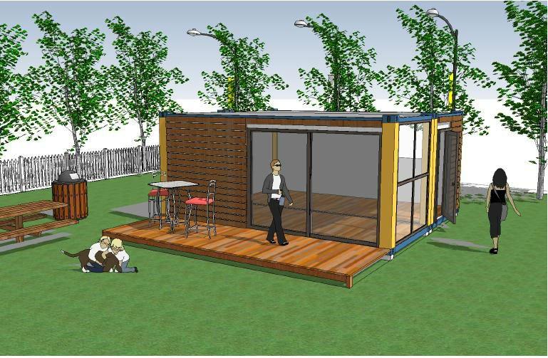 Préfabriquée bois maison Autres bois ID de produit 134420663 french alibaba com # Maison Bois Préfabriquée