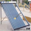 Flat plate sun master solar collector prices