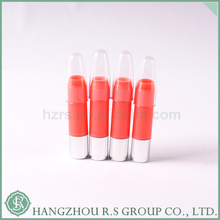 Wholesale Customized Good Quality Cosmetics Lipstick Packaging Tube