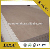 18mm okoume commercial plywood sheet manufacturer 18mm plywood commercial plywood at wholesale price