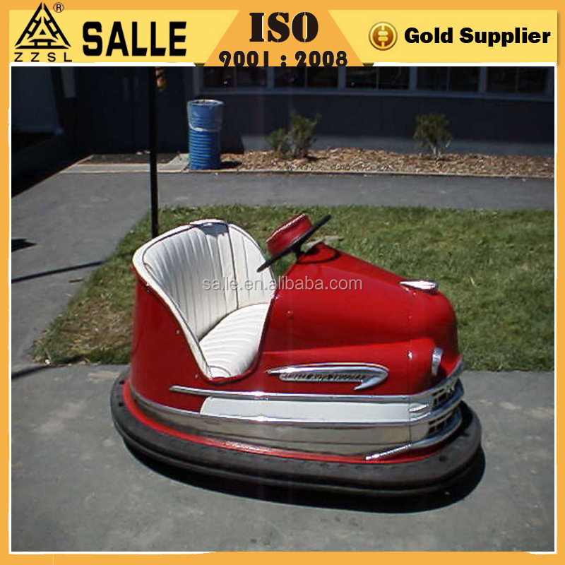 amusement park ride for sale bumpercar street legal bumper cars for sale