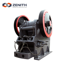 new products electricity saving device jaw crusher parameter manufacturer