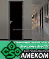 New Products for Wood Room Door Design Made in China
