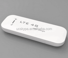 SIM Card LTE USB Dongle 4G Modem