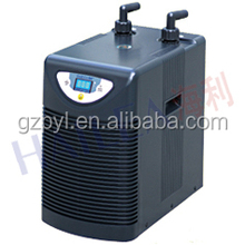 HAILEA HC-150A 1/10HP water chiller