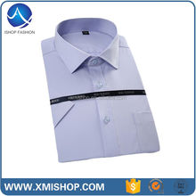 Wholesale Stylish Wholesale Fashion Patterned Shirts For Men