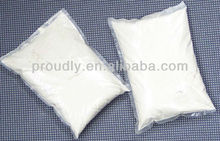 Water Soluble Bag for packing, ISO9001-2008 Certified