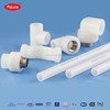 /product-detail/factory-price-heat-resistant-plastic-pipe-60509341254.html