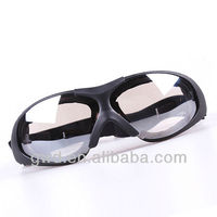 New Design Motorcycle Helmet Goggles ATV Motocross Accessory Youth Goggles For Harley