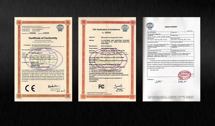 728-722-Certificates