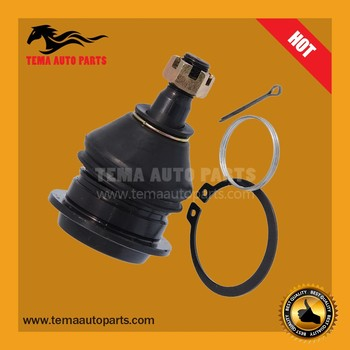 Good Supplier Auto Parts Ball joint Use for Toyota
