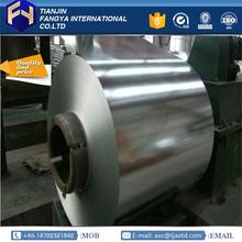Professional jis g3302 galvanized steel sheet gi corrugated roof sheet for wholesales
