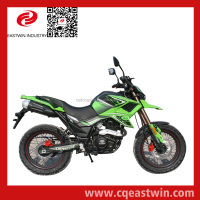 Factory Price Chongqing China Cheap Adult fully automatic motorcycle for sale