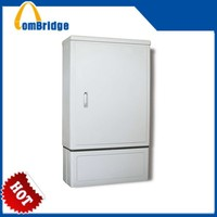 china supplier battery cabinet ip65 weatherproof enclosure