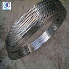 201 Material Stainless Steel Wire (spool or coil)srew wire