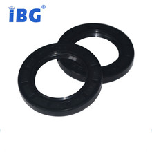 Nitrile Rubber Power Steering Oil Seals
