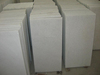 Competitive price vietnam marble