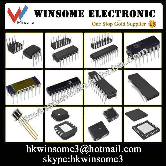 (Electronic Components) 216-0774009