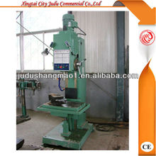 Z5163A smooth operation and efficient reaming/tapping/ vertical drill press