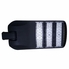Temperature color white motion sensor outdoor lights garden lighting led street light outdoor