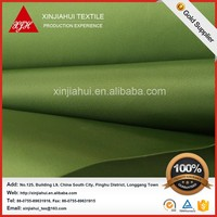 Trustworthy China Supplier 100 Polyester Twill Peach Skin and 100% Polyester Fabric Twill