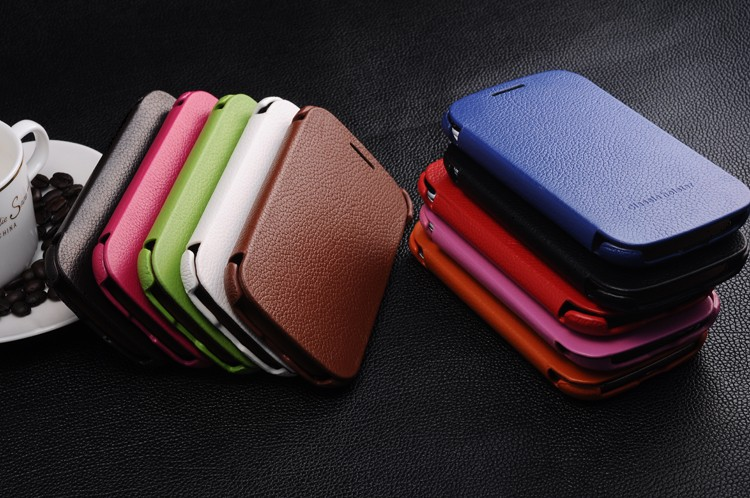 leather case for samsung galaxy s3 i3900