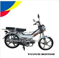 Chinese Motorbikes 50cc/Motorbikes China/New Mini Motorcycle For Sale Cheap