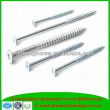 Rear Tyre Screw for Truck