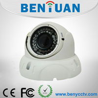 high resolution 3g sim slot ip camera