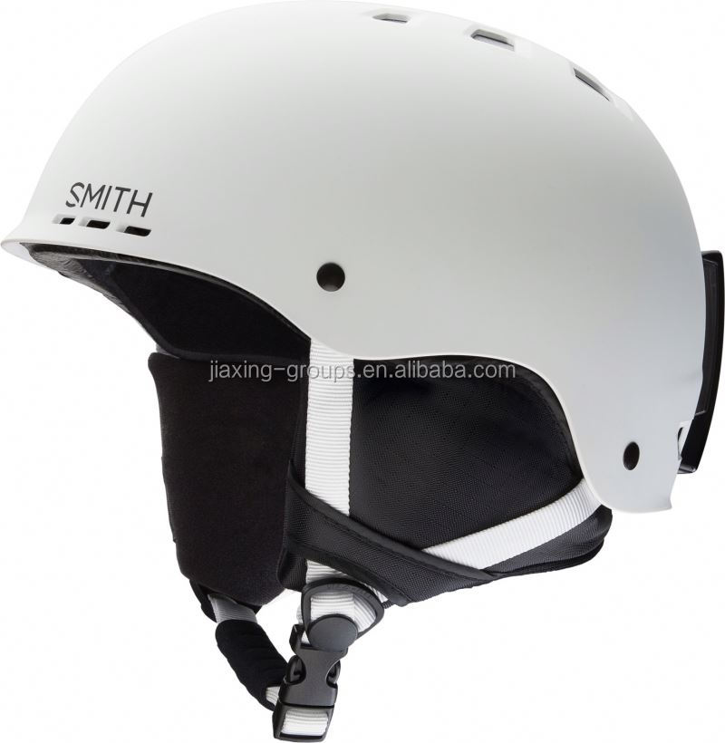 hot new products helmet supplier in dubai