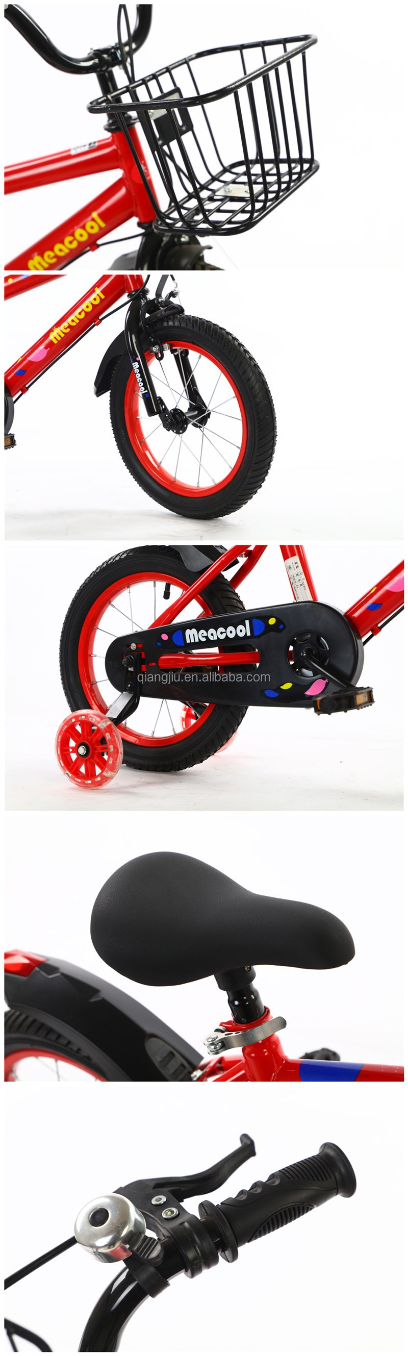 """cheap children bicycle/ kids bike of12"""" 14""""16"""" inch/good quality kids bicycle"""
