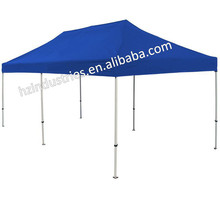 Cheap price indoor gazebo with high quality