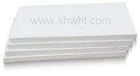 Non-asbestos calcium silicate products 650/1000 degree Plate, arc plate, shell, special-shaped pieces