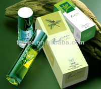 Paper Box Luxury Skin Care Beauty Care Products Packaging