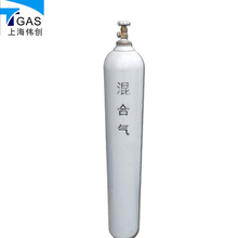 Propylene Oxide Gas Glycol Price Suppliers