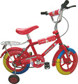 12 inch eva bmx children bicycle with colorful eva tire