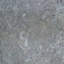 Light color stone new tafrry grey marble slab