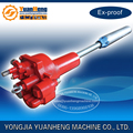 red jacket submersible pump/submersible water pump