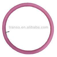 natural rubber tube/bicycle rubber tube