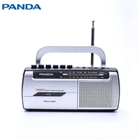 Wholesale Popular Style Portable Tape Cassette Player