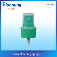 18/410 fine 18/410 nasal spray pump
