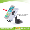 Manuafacture supply hot selling ce rohs wireless car charger