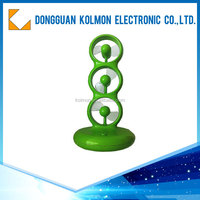 High quality mini quiet cooling fan