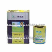 820# all purpose decoration contact glue