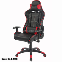 Anji new style akracing gaming chair office chair gaming chair cheap