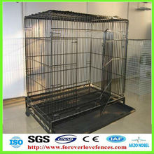 Hengshui Anping cat cage for sale